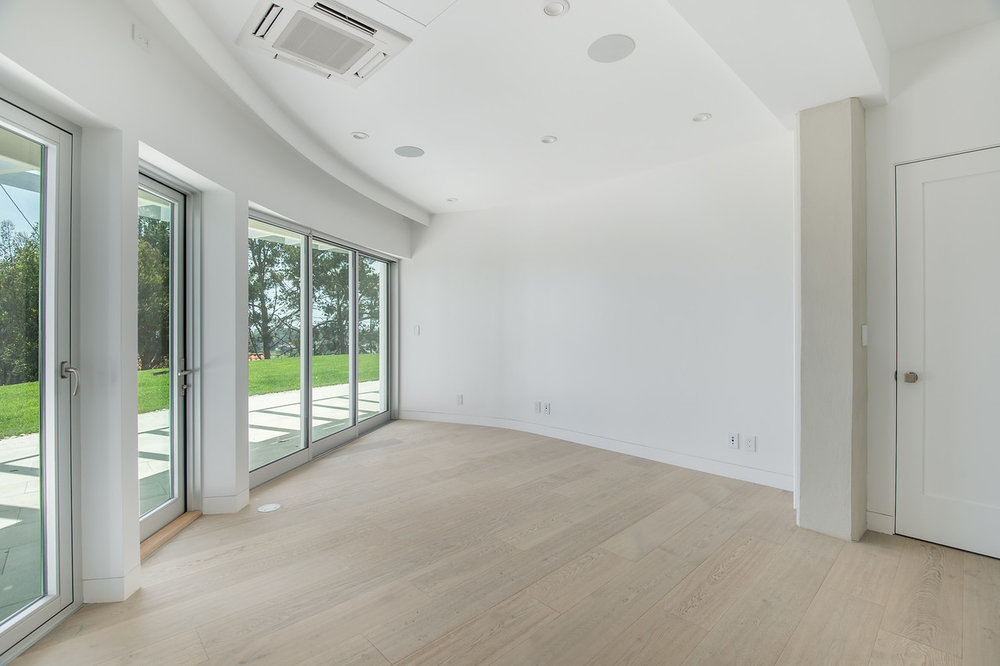 014 Bedroom 6375 Gayton Place For Sale Lease The Malibu Life Team Luxury Real Estate.jpg