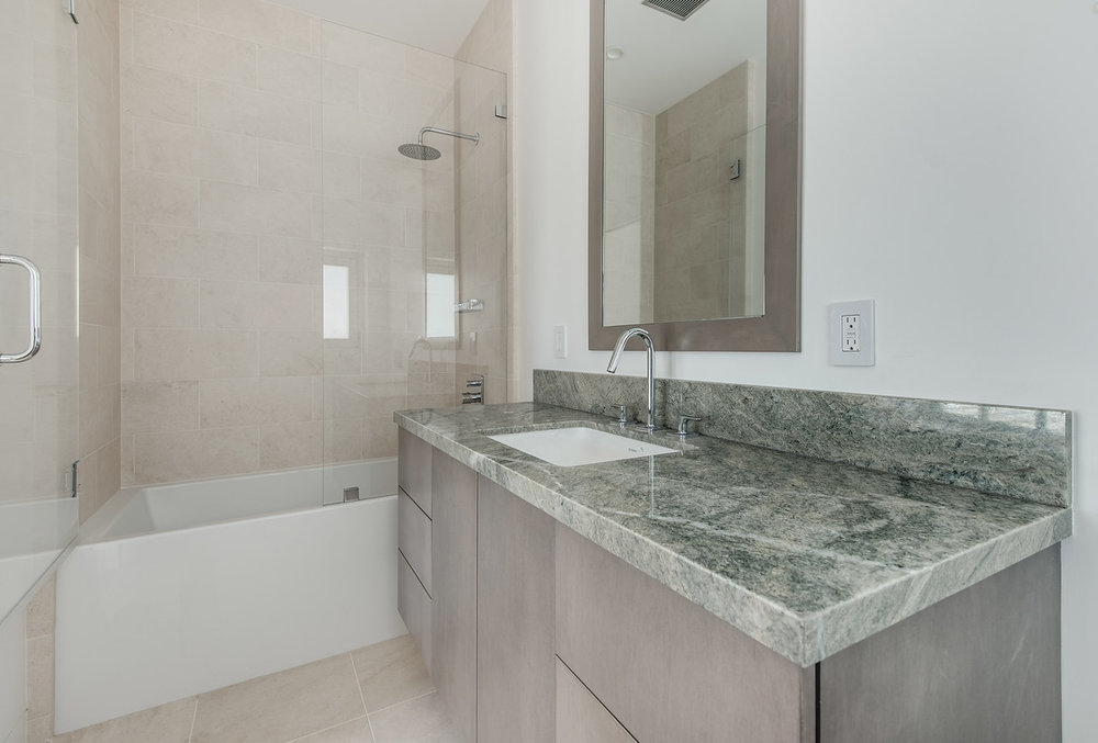 015 Bathroom 6375 Gayton Place For Sale Lease The Malibu Life Team Luxury Real Estate.jpg