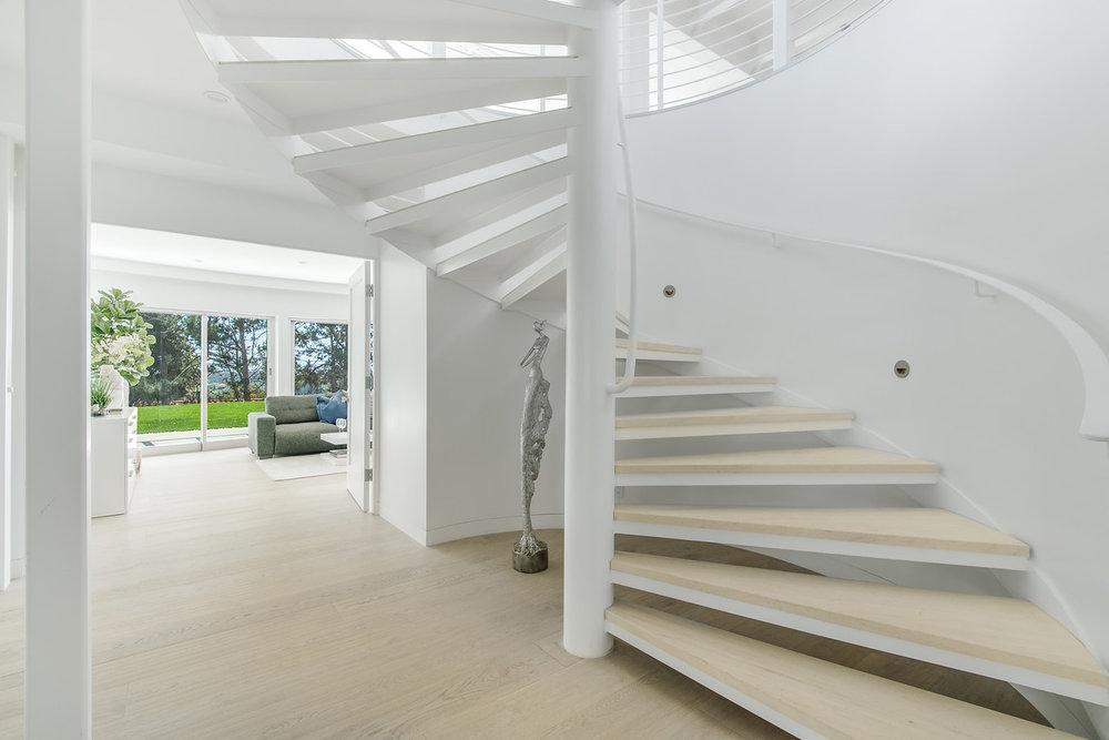 016 Stairs 6375 Gayton Place For Sale Lease The Malibu Life Team Luxury Real Estate.jpg