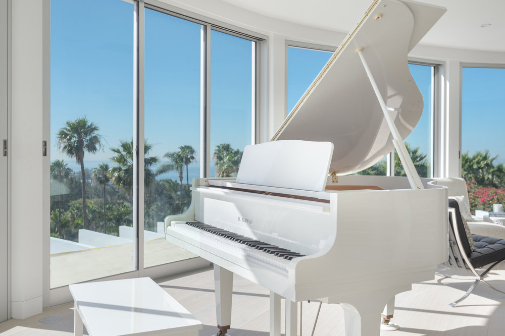 021 Piano 6375 Gayton Place For Sale Lease The Malibu Life Team Luxury Real Estate.jpg
