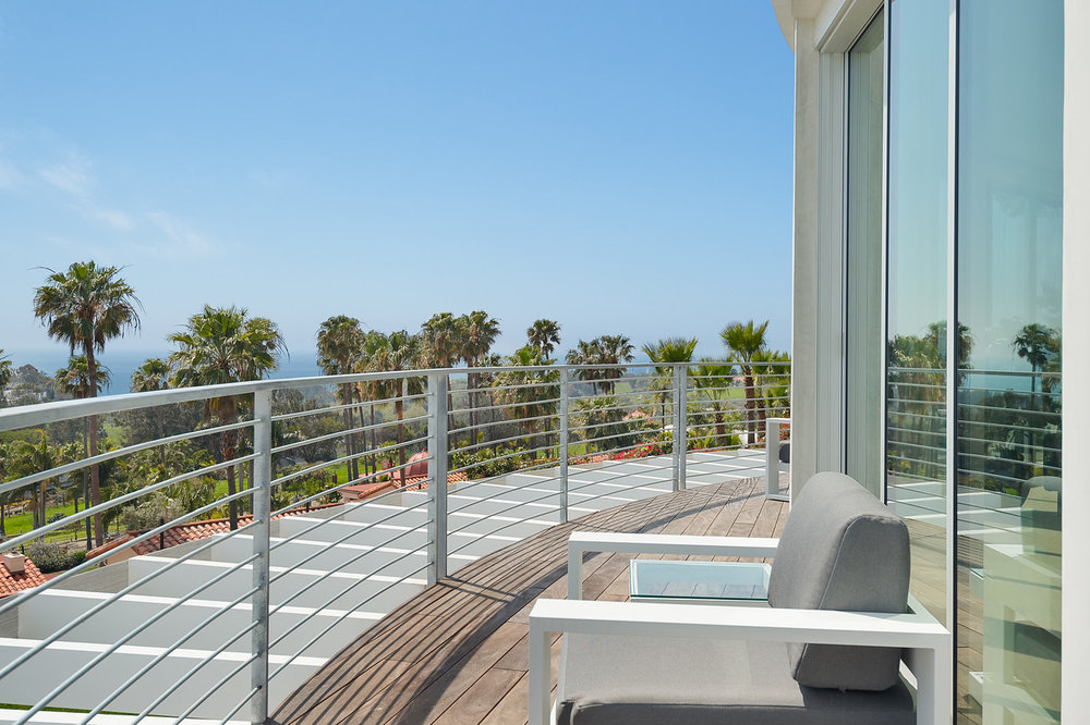 022 Patio Deck 6375 Gayton Place For Sale Lease The Malibu Life Team Luxury Real Estate.jpg