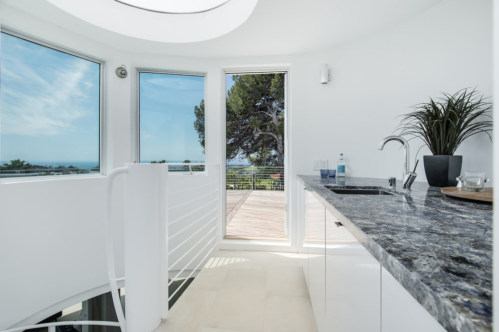 023 Rooftop 6375 Gayton Place For Sale Lease The Malibu Life Team Luxury Real Estate.jpg