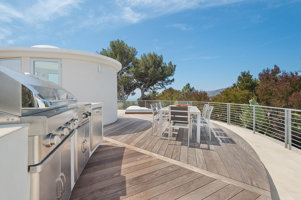 025 Rooftop Deck 6375 Gayton Place For Sale Lease The Malibu Life Team Luxury Real Estate.jpg