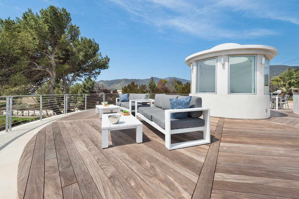 027 Rooftop Deck 6375 Gayton Place For Sale Lease The Malibu Life Team Luxury Real Estate.jpg
