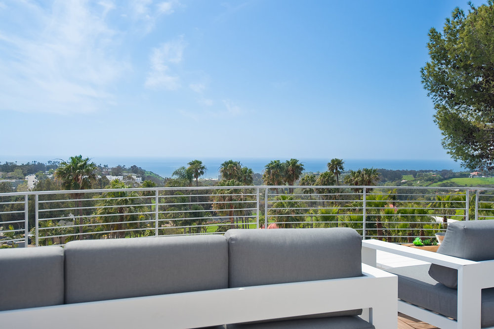 028 Rooftop Deck Ocean View 6375 Gayton Place For Sale Lease The Malibu Life Team Luxury Real Estate.jpg