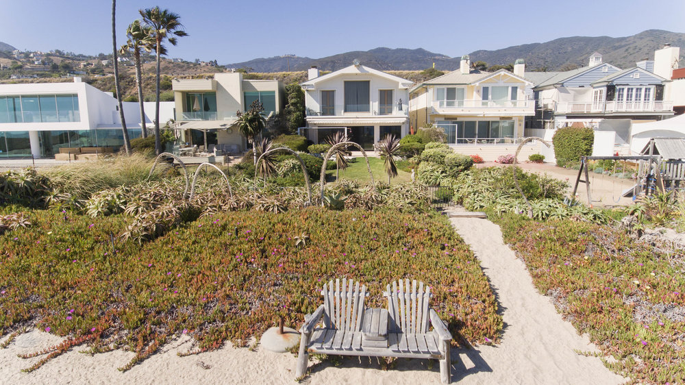 002 Sand 30966 Broad Beach For Sale Lease The Malibu Life Team Luxury Real Estate.jpg