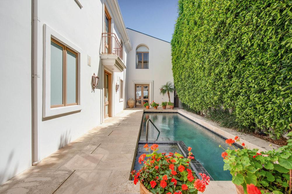 003 Pool 30966 Broad Beach For Sale Lease The Malibu Life Team Luxury Real Estate.jpg