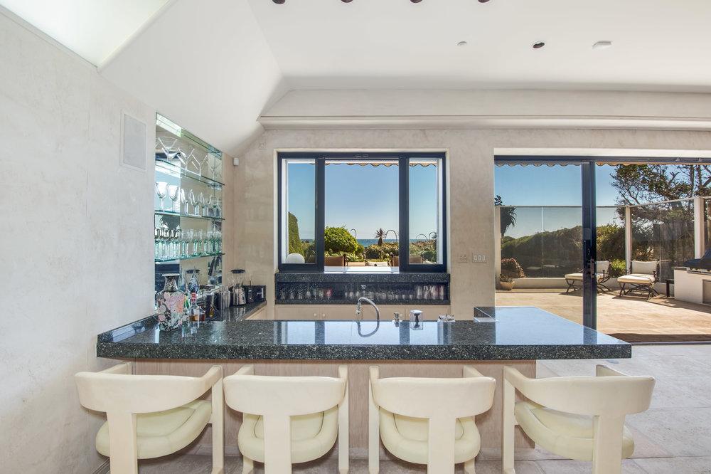 008 Bar 30966 Broad Beach For Sale Lease The Malibu Life Team Luxury Real Estate.jpg