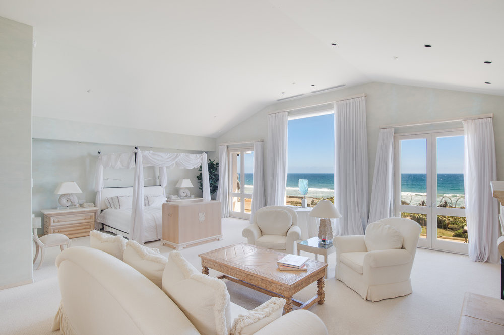 010 Master 30966 Broad Beach For Sale Lease The Malibu Life Team Luxury Real Estate.jpg