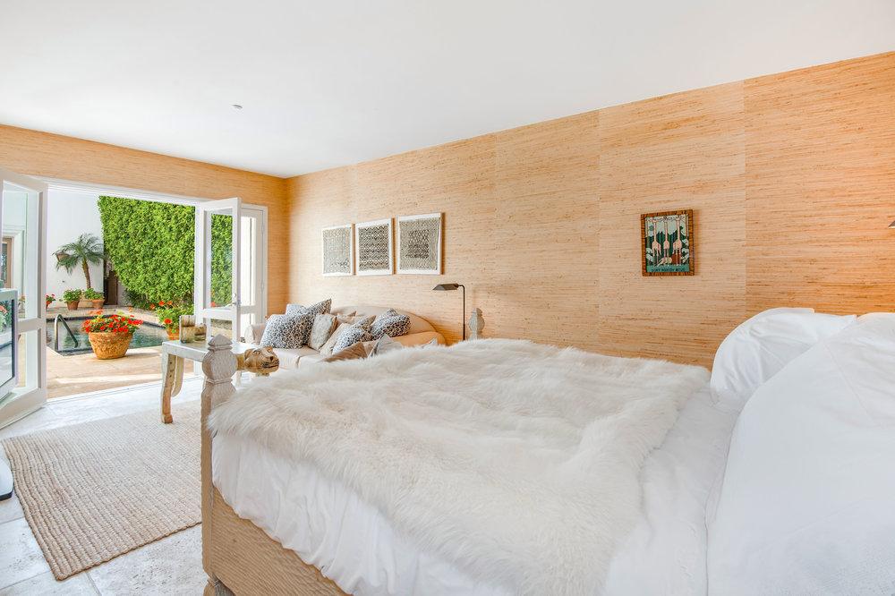 013 Bedroom 30966 Broad Beach For Sale Lease The Malibu Life Team Luxury Real Estate.jpg