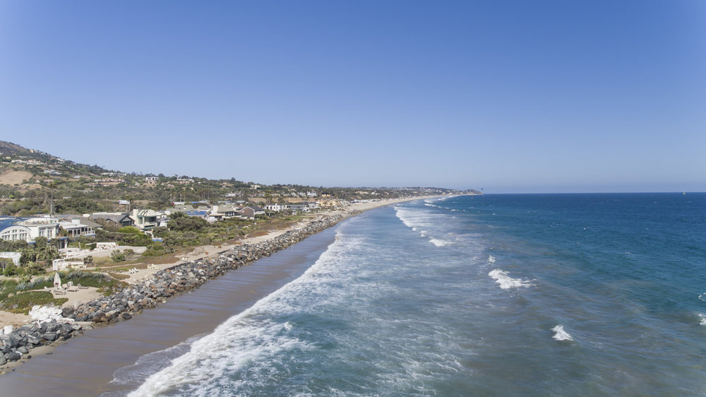 014 Coast 30966 Broad Beach For Sale Lease The Malibu Life Team Luxury Real Estate.jpg