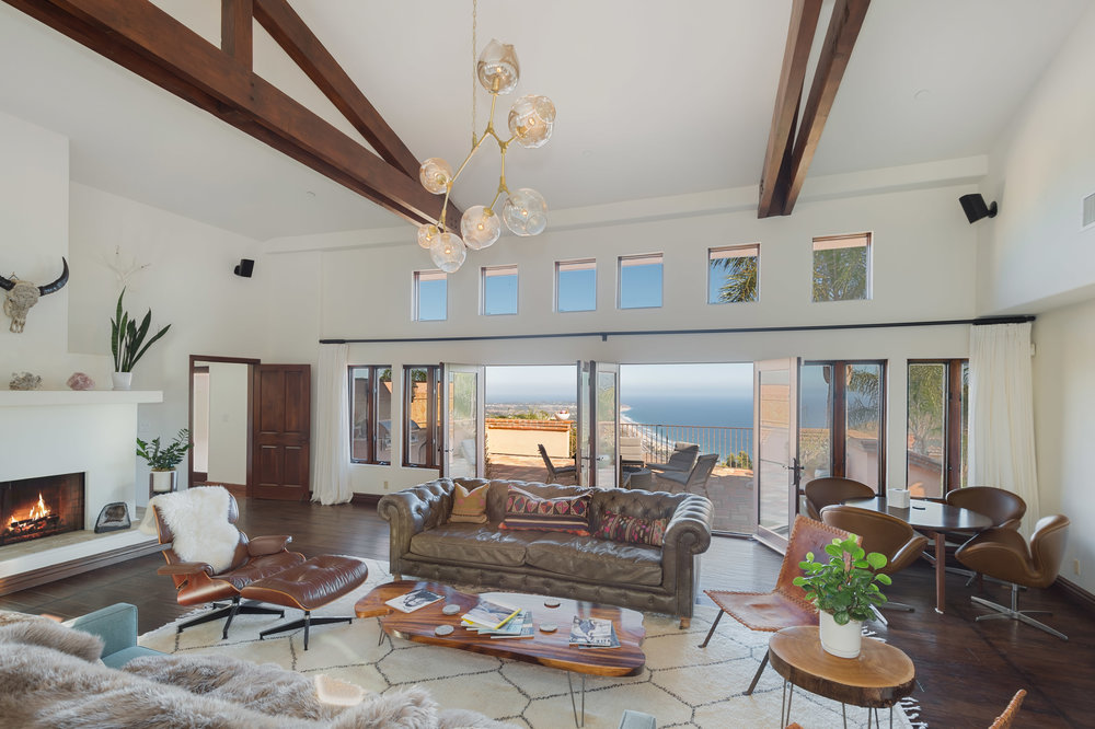 003 Living Room 31508 Anacapa View Drive For Sale Lease The Malibu Life Team Luxury Real Estate.jpg
