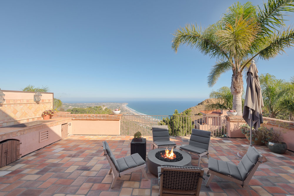 014 Deck Fire Pit 31508 Anacapa View Drive For Sale Lease The Malibu Life Team Luxury Real Estate.jpg
