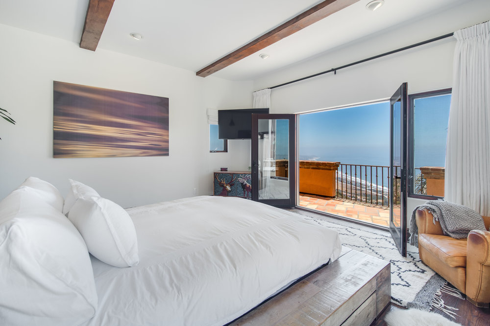 016 Master Bedroom 31508 Anacapa View Drive For Sale Lease The Malibu Life Team Luxury Real Estate.jpg