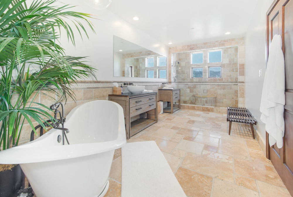 017 Master Bathroom 31508 Anacapa View Drive For Sale Lease The Malibu Life Team Luxury Real Estate.jpg