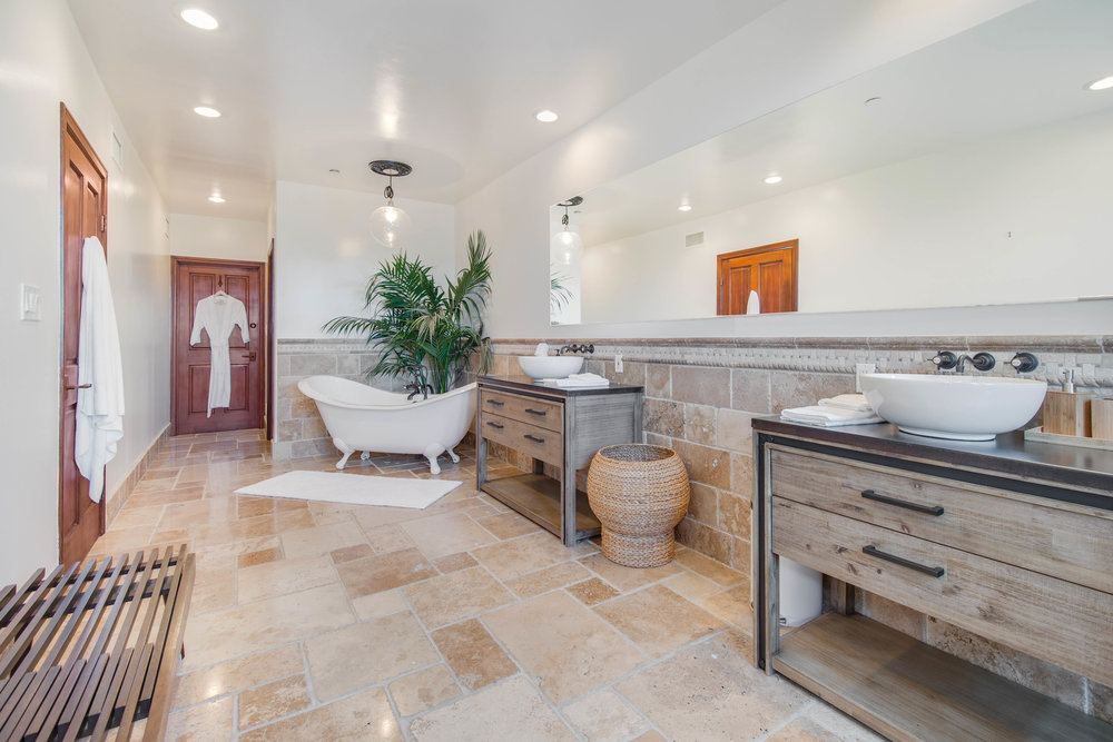 018 Master Bathroom 31508 Anacapa View Drive For Sale Lease The Malibu Life Team Luxury Real Estate.jpg