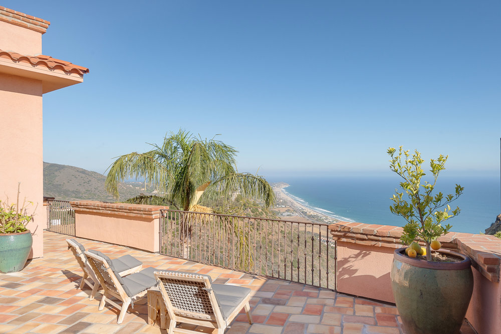 020 Deck 31508 Anacapa View Drive For Sale Lease The Malibu Life Team Luxury Real Estate.jpg