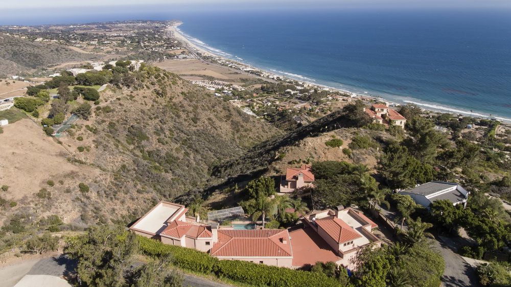 035 Aerial Ocean View 31508 Anacapa View Drive For Sale Lease The Malibu Life Team Luxury Real Estate.jpg
