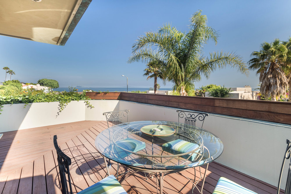 005 Patio 20475 Roca Chica Drive For Sale Lease The Malibu Life Team Luxury Real Estate.jpg