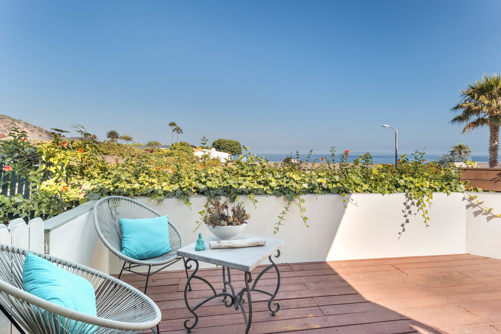 019 Patio Ocean View 20475 Roca Chica Drive For Sale Lease The Malibu Life Team Luxury Real Estate.jpg