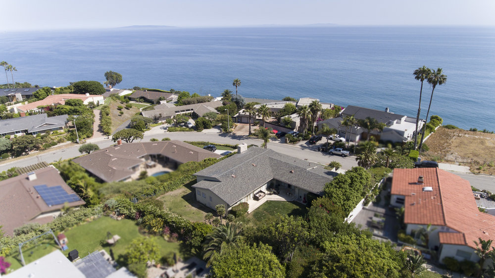 023 Aerial Ocean View 20475 Roca Chica Drive For Sale Lease The Malibu Life Team Luxury Real Estate.jpg