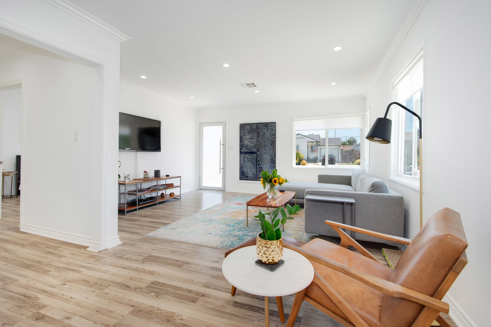 002 7612 Midfield Avenue Westchester Los Angeles For Sale Lease The Malibu Life Team Luxury Real Estate.jpg