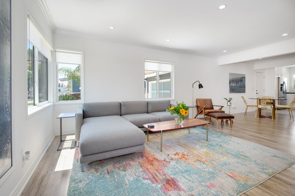 018 7612 Midfield Avenue Westchester Los Angeles For Sale Lease The Malibu Life Team Luxury Real Estate.jpg