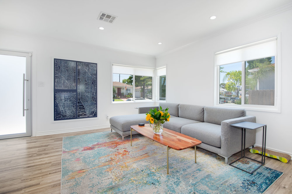 019 7612 Midfield Avenue Westchester Los Angeles For Sale Lease The Malibu Life Team Luxury Real Estate.jpg