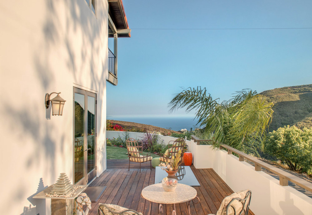 005 Deck 1912 Lookout Road Malibu Los Angeles For Sale Lease The Malibu Life Team Luxury Real Estate.jpg