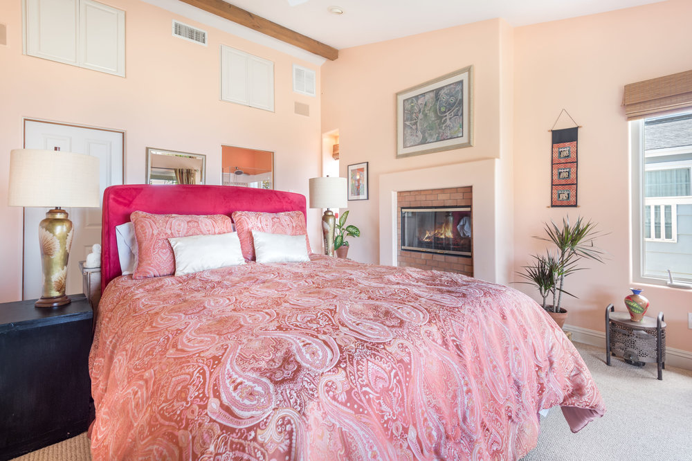 016 Master Bedroom 1912 Lookout Road For Sale Lease The Malibu Life Team Luxury Real Estate.jpg.jpg