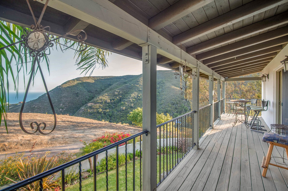 019 Deck 1912 Lookout Road Malibu Los Angeles For Sale Lease The Malibu Life Team Luxury Real Estate.jpg