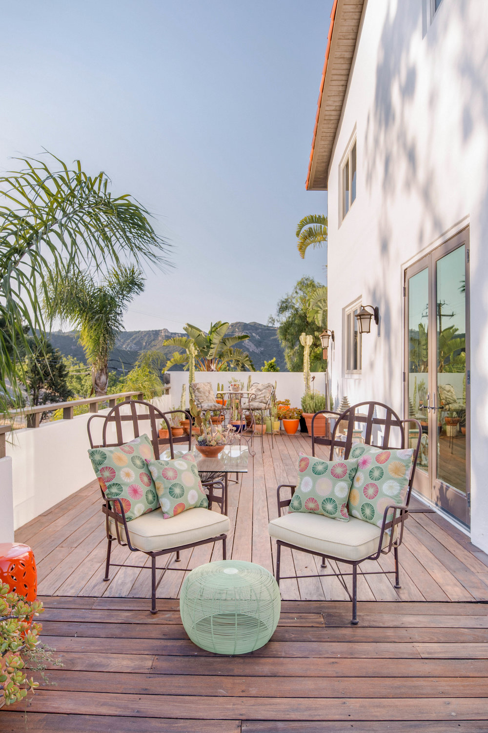 023 1912 Lookout Road Malibu Los Angeles For Sale Lease The Malibu Life Team Luxury Real Estate.jpg