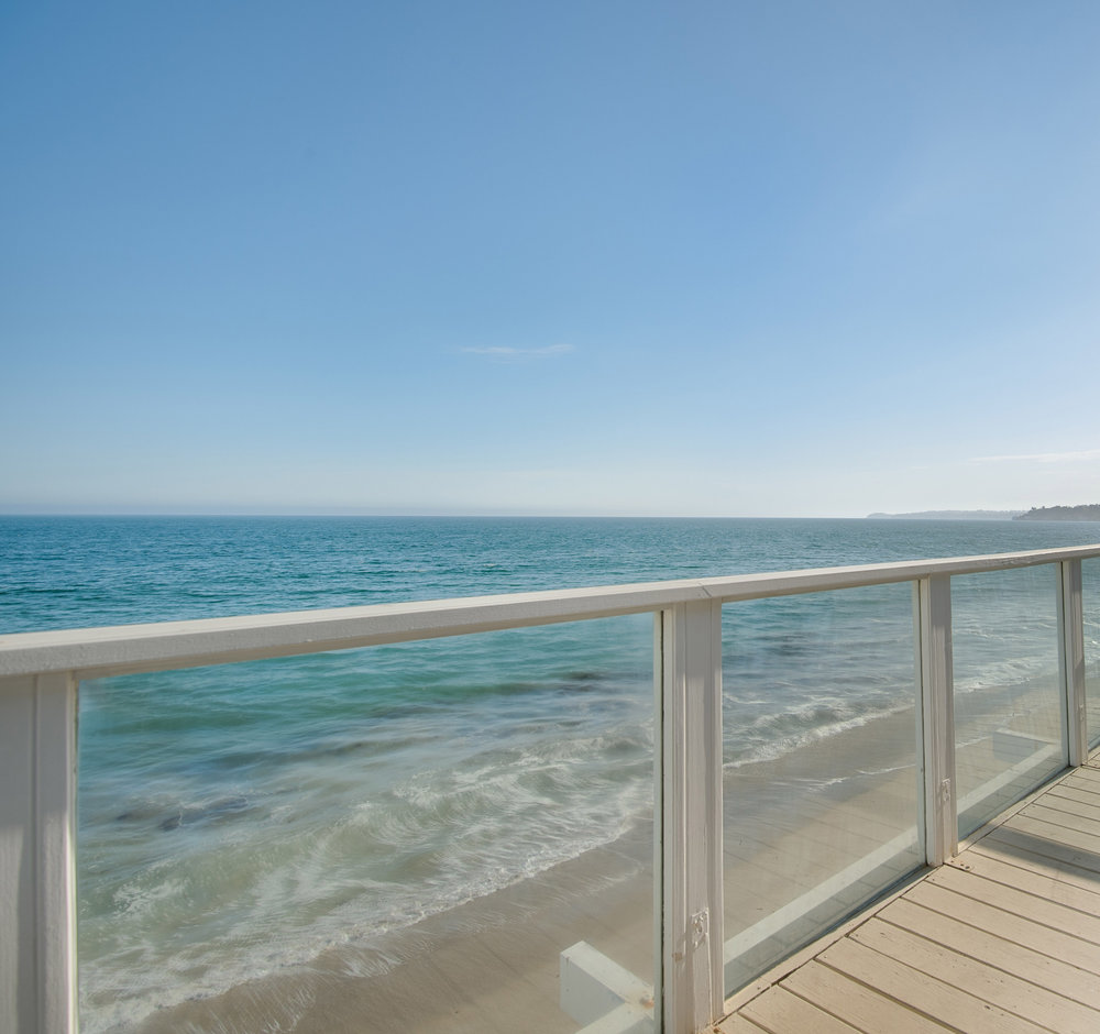 007 Ocean View 25342 Malibu Road For Sale Lease The Malibu Life Team Luxury Real Estate.jpg