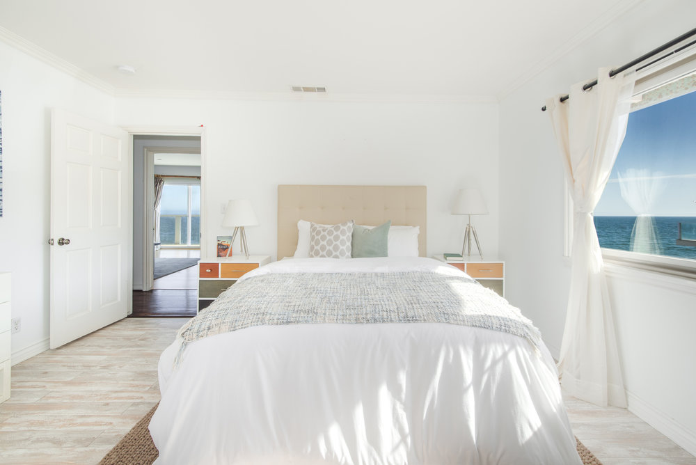 020 Bedroom 25342 Malibu Road For Sale Lease The Malibu Life Team Luxury Real Estate.jpg