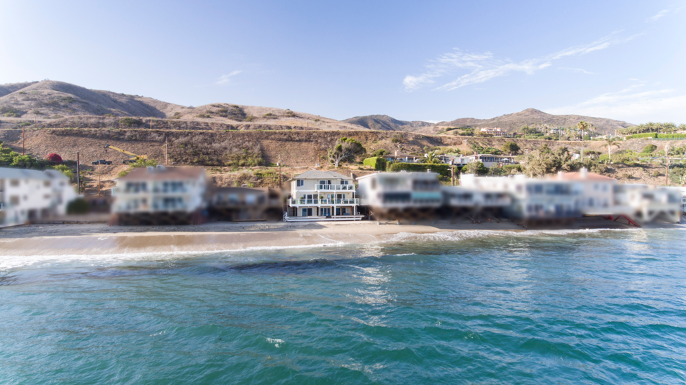 028 Aerial Blur 25342 Malibu Road For Sale Lease The Malibu Life Team Luxury Real Estate.jpg
