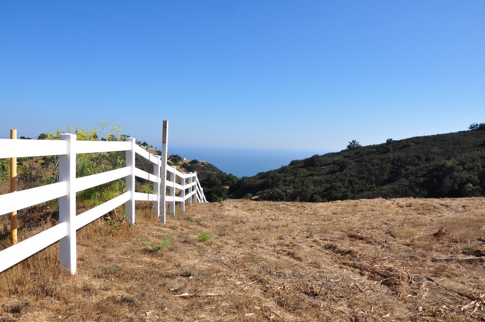 002 Old Chimney Road For Sale Lease The Malibu Life Team Luxury Real Estate.jpg