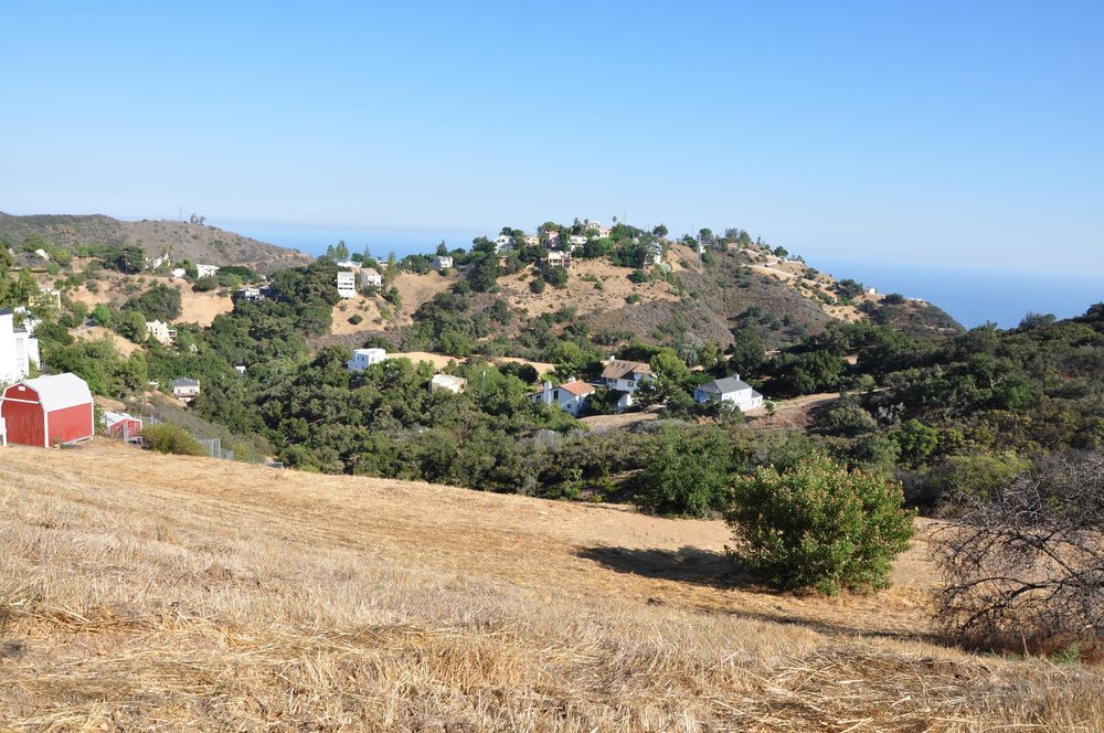 001 Old Chimney Road For Sale Lease The Malibu Life Team Luxury Real Estate .jpg