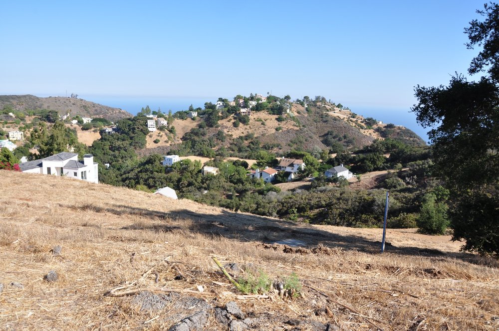 003 Old Chimney Road For Sale Lease The Malibu Life Team Luxury Real Estate.jpg