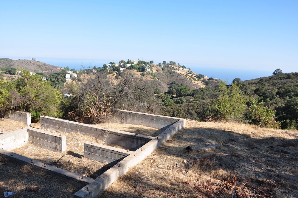 006 Old Chimney Road For Sale Lease The Malibu Life Team Luxury Real Estate.jpg