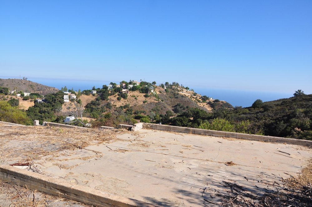 007 Old Chimney Road For Sale Lease The Malibu Life Team Luxury Real Estate.jpg