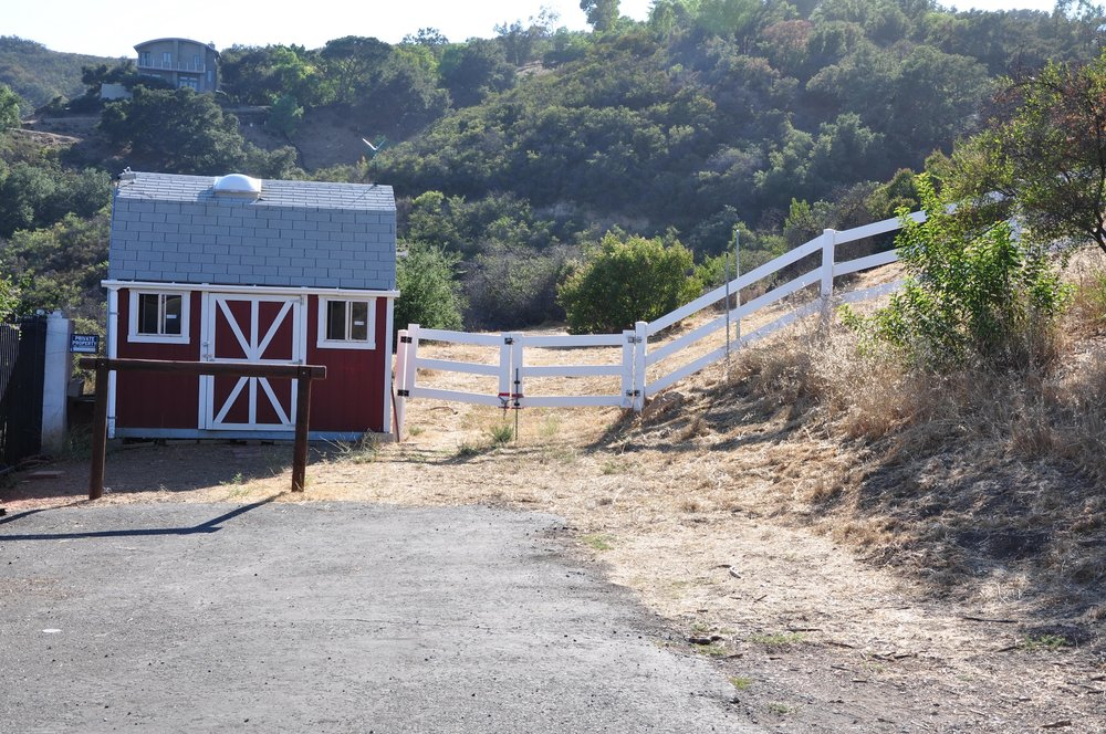 008 Old Chimney Road For Sale Lease The Malibu Life Team Luxury Real Estate.jpg