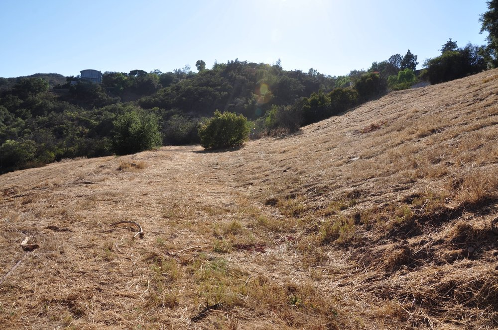009 Old Chimney Road For Sale Lease The Malibu Life Team Luxury Real Estate.jpg