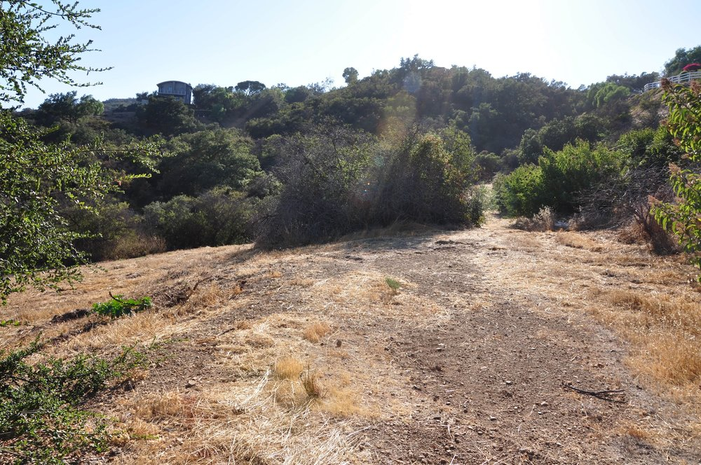 010 Old Chimney Road For Sale Lease The Malibu Life Team Luxury Real Estate.jpg