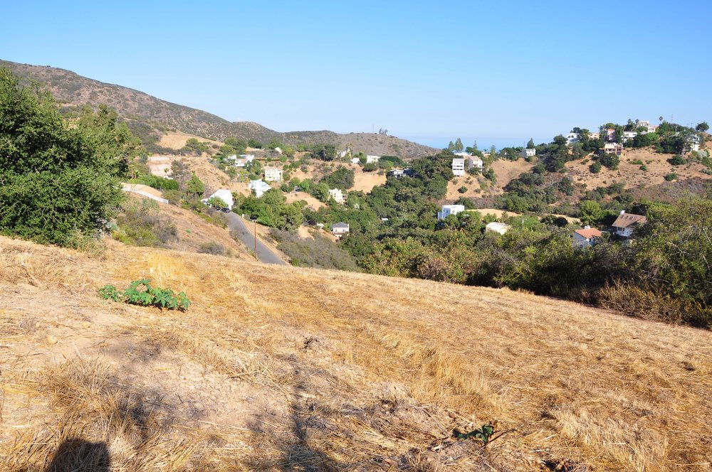 012 Old Chimney Road For Sale Lease The Malibu Life Team Luxury Real Estate.jpg