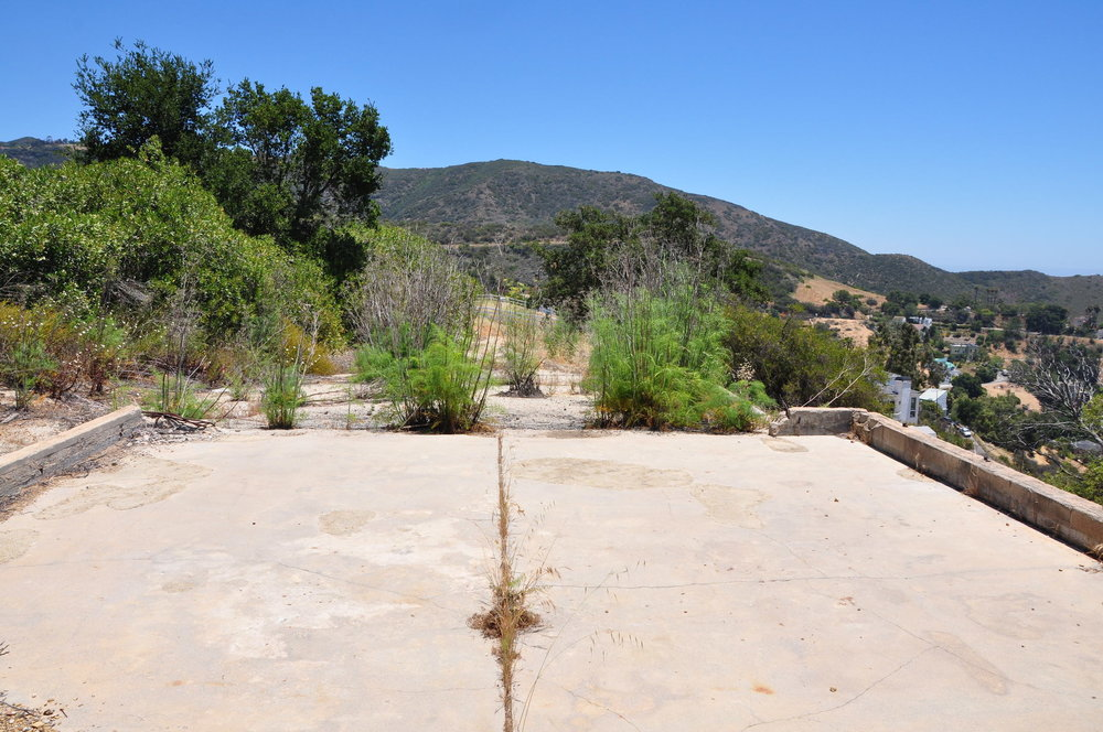 015 Old Chimney Road For Sale Lease The Malibu Life Team Luxury Real Estate.JPG