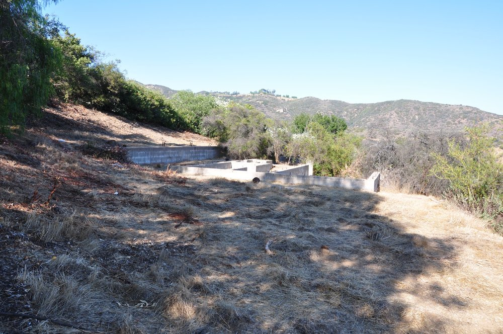 014 Old Chimney Road For Sale Lease The Malibu Life Team Luxury Real Estate.jpg