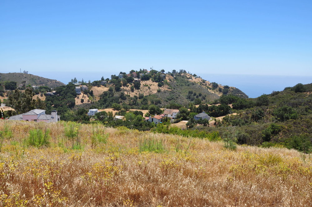 019 Old Chimney Road For Sale Lease The Malibu Life Team Luxury Real Estate.JPG