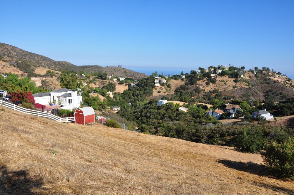 021 Old Chimney Road For Sale Lease The Malibu Life Team Luxury Real Estate.jpg