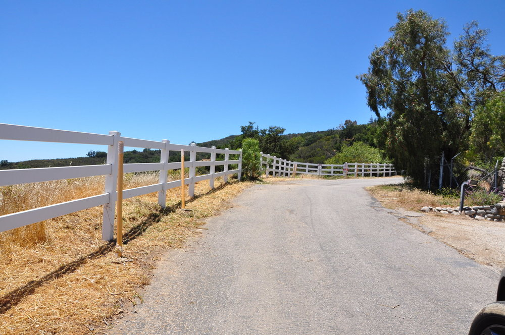 022 Old Chimney Road For Sale Lease The Malibu Life Team Luxury Real Estate.JPG
