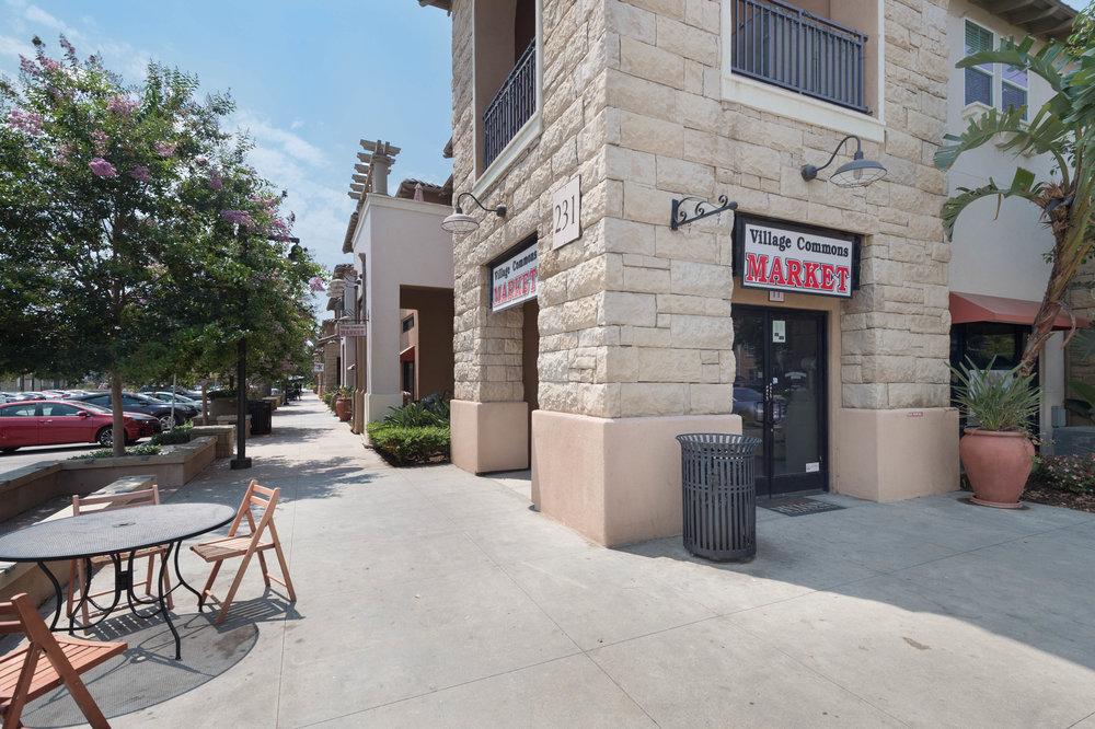 006 Village Market 207 Westpark Court Unit 702 Camarillo Bally Khehra For Sale Lease The Malibu Life Team Luxury Real Estate.jpg